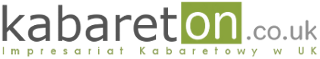 kabareton.co.uk